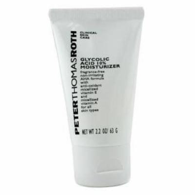 Peter Thomas Roth Glycolic Acid 10% Moisturizer 2 oz.