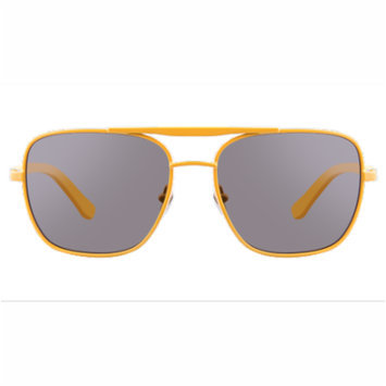 Calvin Klein Collection CK7380S 710 Sunglasses