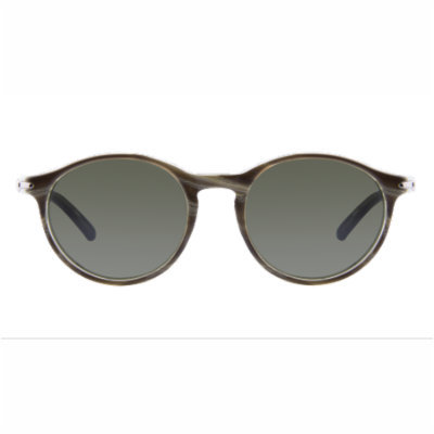 Calvin Klein Collection CK7963S 319 Sunglasses