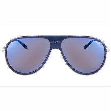 Carrera 87/S 08ET XT Sunglasses