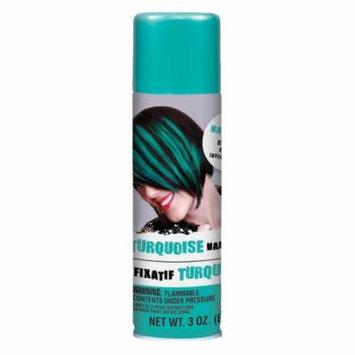 Caribbean Hairspray
