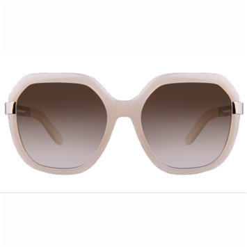 Chloe CE661S 968 Sunglasses