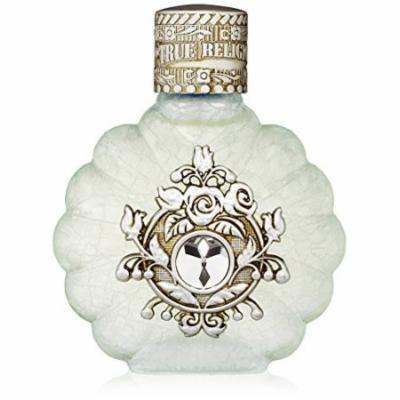 True Religion by True Religion for Women. Eau De Parfum Spray 1.7-Ounce