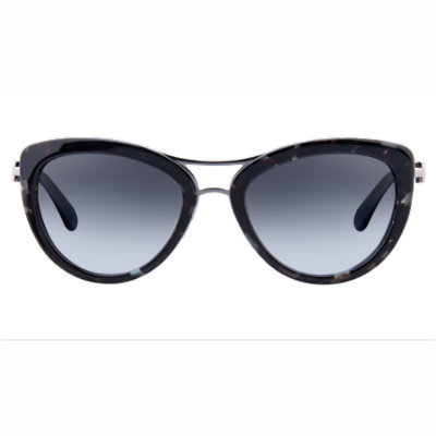 Calvin Klein Collection CK7951S 411 Sunglasses
