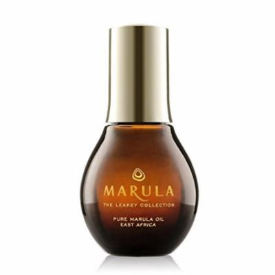 Marula Pure Marula Facial Oil, 1.69 fl. oz.