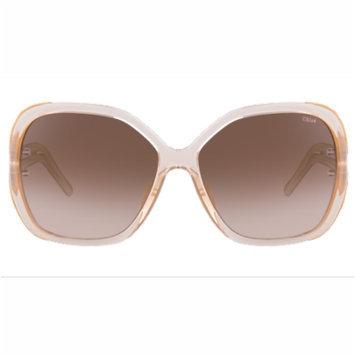 Chloe CE650S 688 Sunglasses