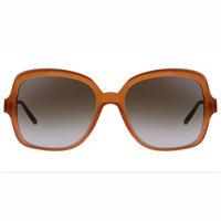 Bottega Veneta 246/S F28/CC 246/S Sunglasses