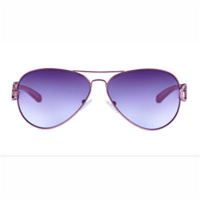 Guess GU7255 O55 Sunglasses