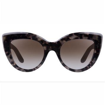 Bottega Veneta 263/S 9UU/IF 263/S Sunglasses