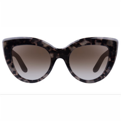 Bottega Veneta 263/S 9UU/IF 263/S Sunglasses