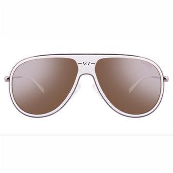 Carrera 87/S 0N1Y 8G Sunglasses