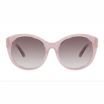 Calvin Klein Collection CK8508S 609 Sunglasses