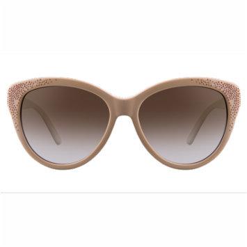 Chloe CE627S 264 Sunglasses