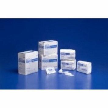 COVIDIEN Elastic Bandage Conform Cotton / Polyester 4 X 75