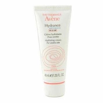 Avene Hydrance Optimale SPF 25 Hydrating Cream 40 ml / 1.35 fl. oz.