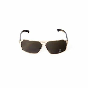Republica Men's Bangkok Sunglasses 64mm Gold