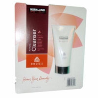 Kirkland Signature Purifying Facial Cleanser 5fl.oz