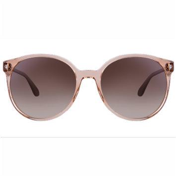 Bottega Veneta 277/S 54P/OH 277/S Sunglasses