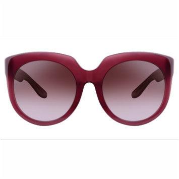 Bottega Veneta 305/F/S UJN/A5 Sunglasses