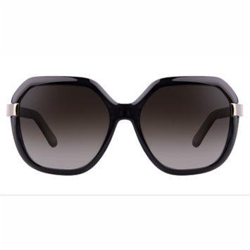 Chloe CE661S 001 Sunglasses