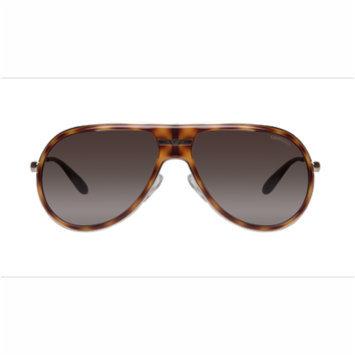 Carrera 89/S 08EN HA Sunglasses