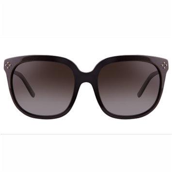 Chloe CE642S 210 Sunglasses