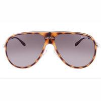 Carrera 87/S 08EN HA Sunglasses