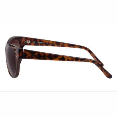 Guess GU 7139 TO 34 Sunglasses