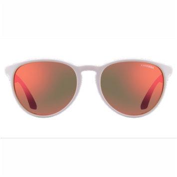 Carrera 5019/S 0NA6 UZ Sunglasses