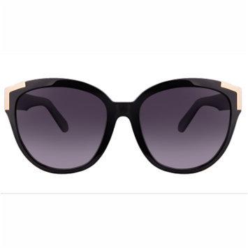 Chloe CE635S 001 Sunglasses