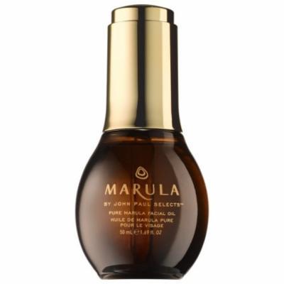 Marula Oil Product Line:Marula Oil