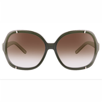 Chloe CE619S 318 Sunglasses