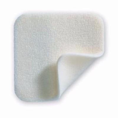 MOLNLYCKE Foam Dressing Mepilex 4 X 4