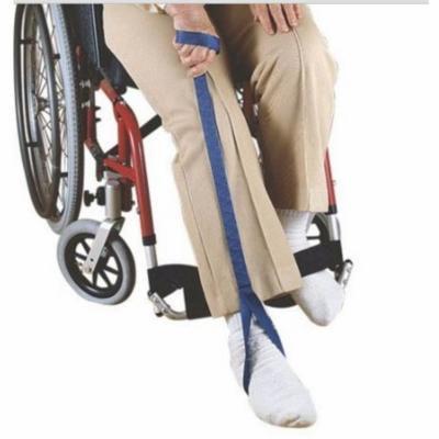 Fabrication Enterprises Leg Lifting Assist