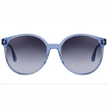 Bottega Veneta 277/S TSK/BD Sunglasses