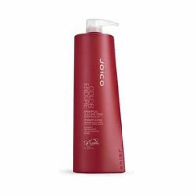 Joico Color Endurance Shampoo (33 oz)