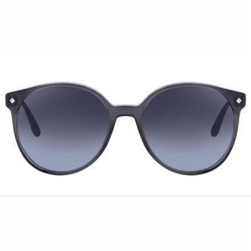 Bottega Veneta 277/S 4PY/HD 277/S Sunglasses