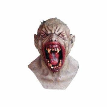 Farkasz Mask