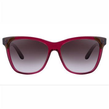 Bottega Veneta 265/S 4CP/JS 265/S Sunglasses