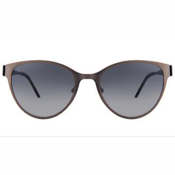 Bottega Veneta 261/S 4EZ/DX 261/S Sunglasses