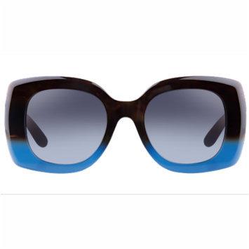 Bottega Veneta 299/S TM7/HD Sunglasses