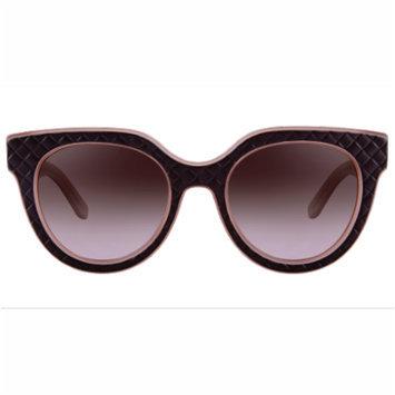 Bottega Veneta 298/S TG4/A5 Sunglasses