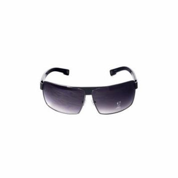 Republica Men's Salvador Sunglasses 73mm Gunmetal
