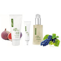 G.M. COLLIN - Bio Organique Integral System For Normal to Oily Skin