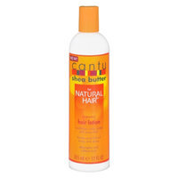 Cantu Shea Butter Creamy Hair Lotion