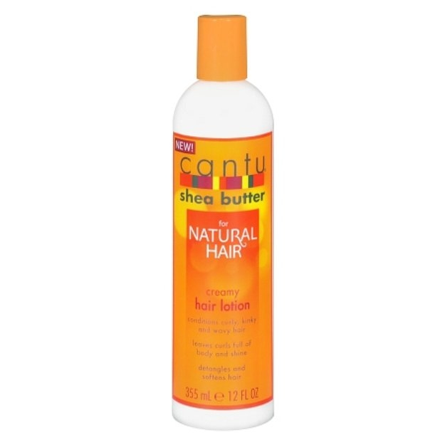 hair styling lotion cantu shea butter hair lotion reviews find the 9062