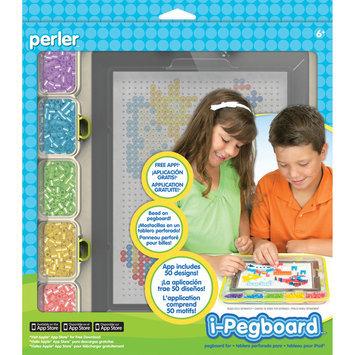 Wilton Perler iPegboard Set