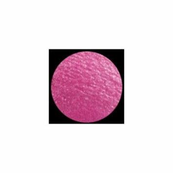 (6 Pack) KLEANCOLOR American Eyedol (Wet / Dry Baked Eyeshadow) - Matte Pink