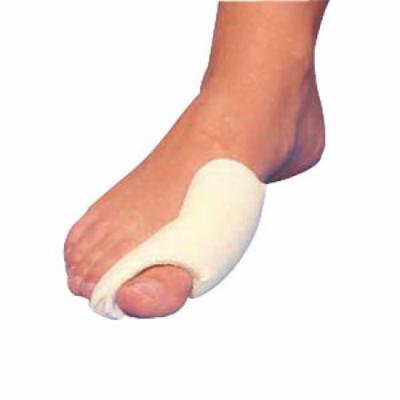 Softeze Bunion Cushion