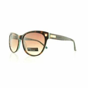 BCBG Sunglasses - Date Night - Tortoise Laminate